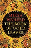 The Book of Gold Leaves