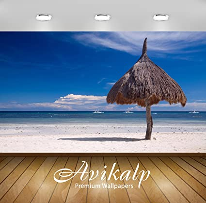 Buy Avikalp Exclusive Awi1523 Philippines Beach View Full Hd