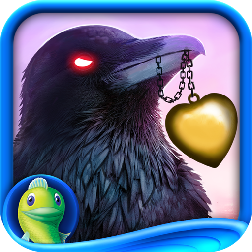 Mystery Case Files: Escape From Ravenhearst Collector's Edition (Best Of Escape The Fate)