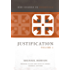 Justification, Volume 1 (New Studies in Dogmatics)
