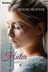 Hüter meines Herzens (German Edition) Kindle Edition