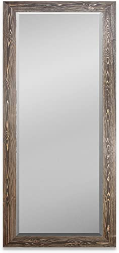 Renditions Gallery Full Length Mirror