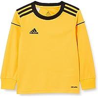 adidas Squad 17 Jsy Ss T-shirt voor heren