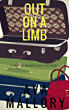 Out on a Limb (A Mercy Mares Cozy Mystery Book 0)