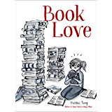 Book Love (English Edition)