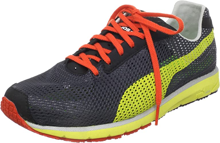 running shoes for 250 lb man