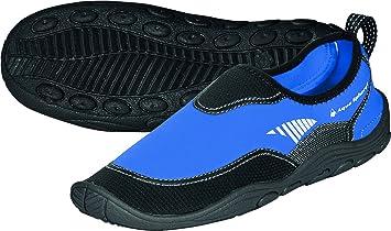 0c49f377b213 Aqua Sphere Neoprene Water Rs Beach Shoes  Amazon.co.uk  Sports ...