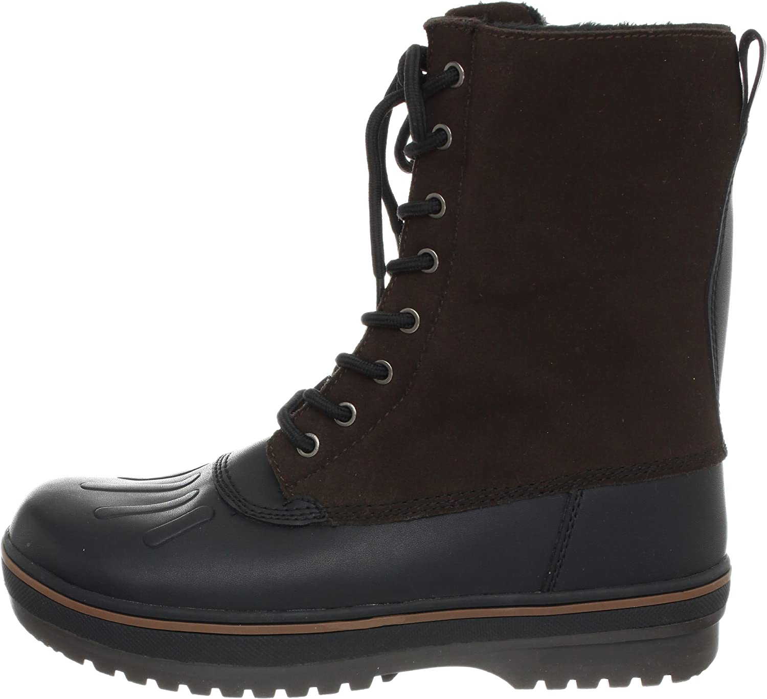 Storm by Cougar Men's Squire Snow Boot