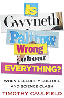 9 to 5 your mind at work ebook scientific american editors is gwyneth paltrow wrong about everything when celebrity culture and science clash fandeluxe Ebook collections