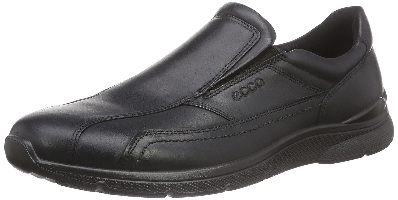 ECCO Men's Irving Slip On Loafer