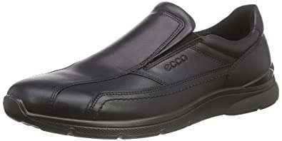 3ee98c0faeda ECCO Men s Irving Slip On