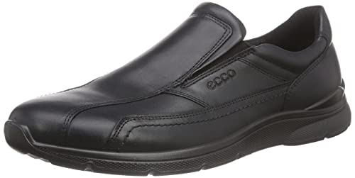 9d4c3592e65b ECCO Men s Irving Derbys  Amazon.co.uk  Shoes   Bags