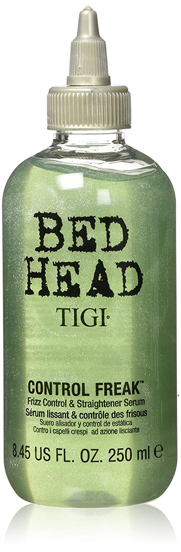 Tigi Bed Head Control Freak Serum 250 ml 6365