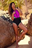 Body Glove Women's Bounce Stand Up Surf Suit