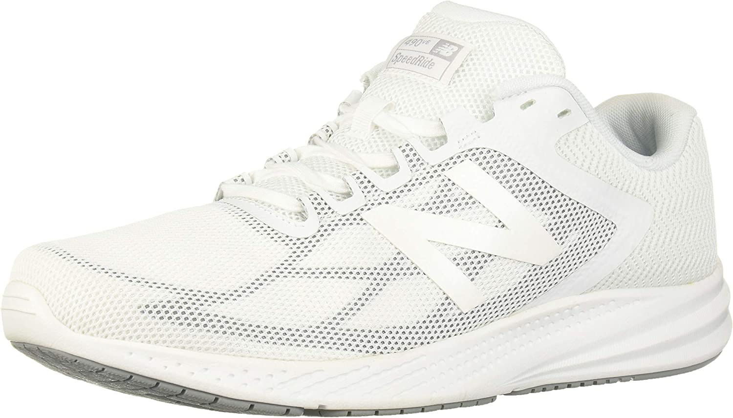 New Balance Men's Veniz V1 Fresh Foam Running Shoe