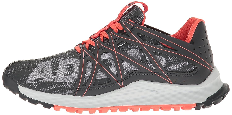 Le Rebond Adidas Vigueur Des Femmes W Trail Runner Rfsep8eNI