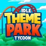 Idle's Park Coaster 2