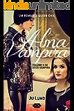 Alma Vampira (Doce Vampira)