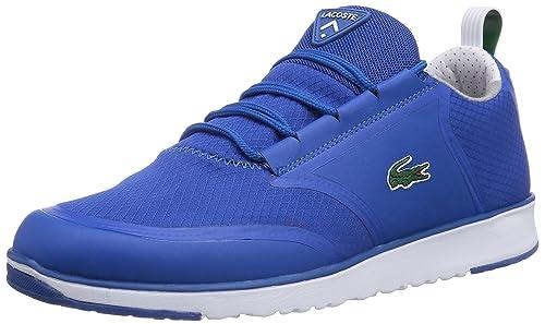 outlet store fe231 0ec03 Lacoste L.Ight LT12 Herren Sneakers