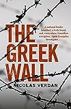 Greek Wall, The