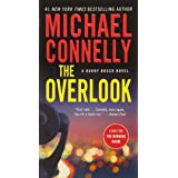 The Overlook (A Harry Bosch Novel, 13)