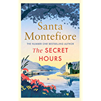 The Secret Hours (English Edition)