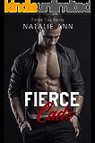 Fierce-Cade (The Fierce Five Series Book 4)
