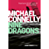 Nine Dragons (Harry Bosch Book 14)