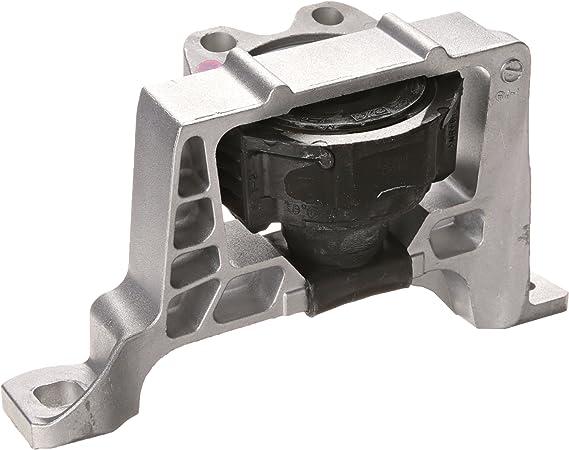 Genuine Mazda Mazda BCM4-39-060D Engine Mounting Rubber