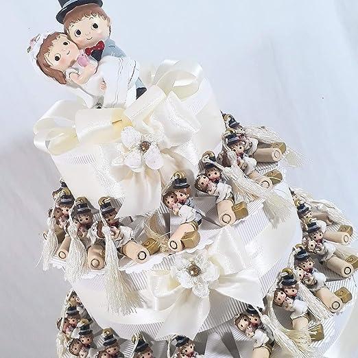 Recuerdos de boda para novios con llave original para abrir ...