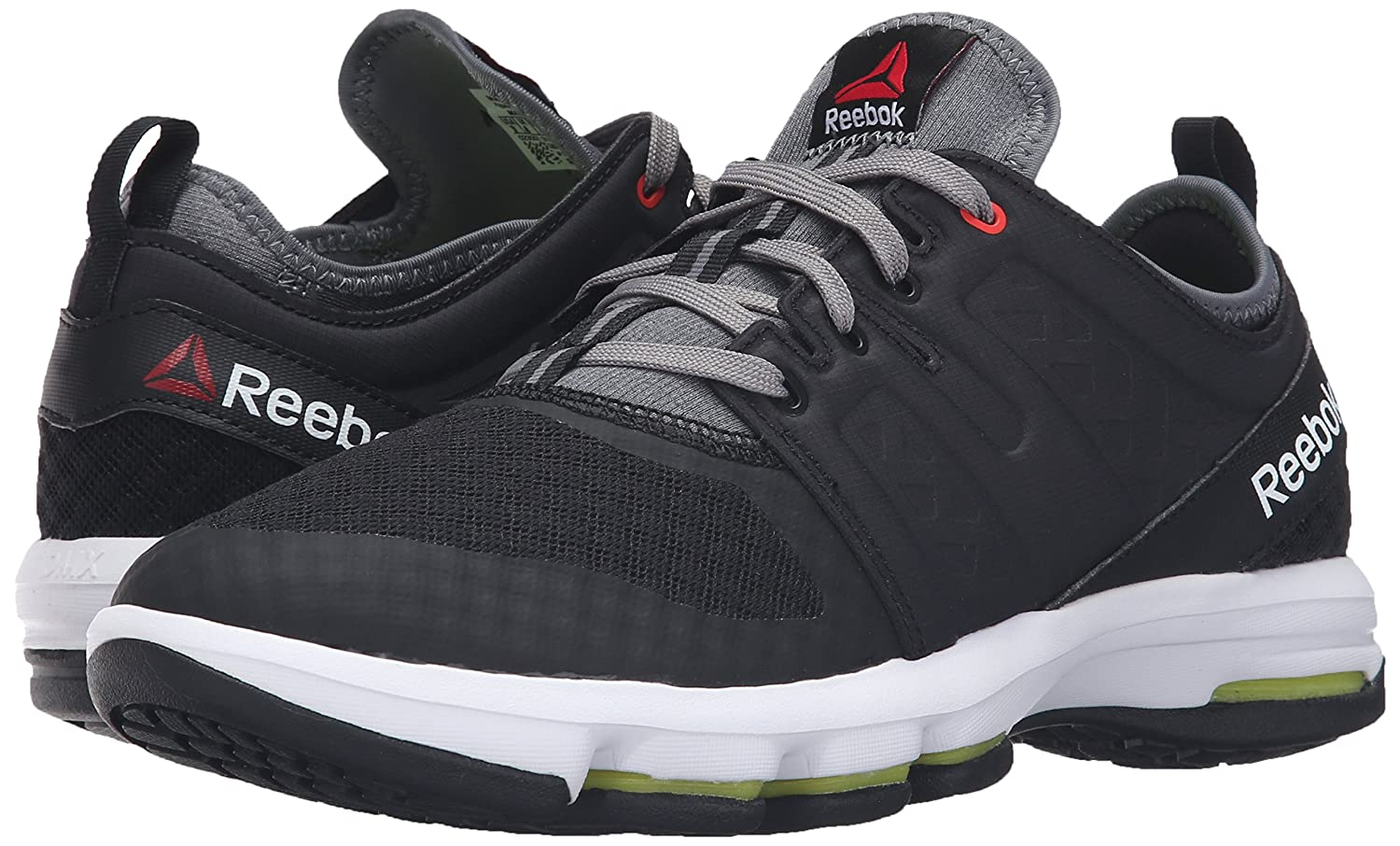 Zapatos Reebok En La India Amazon XTZuFq7kpj
