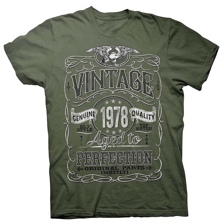Donola Camiseta - para Hombre aC0WU7BwtI