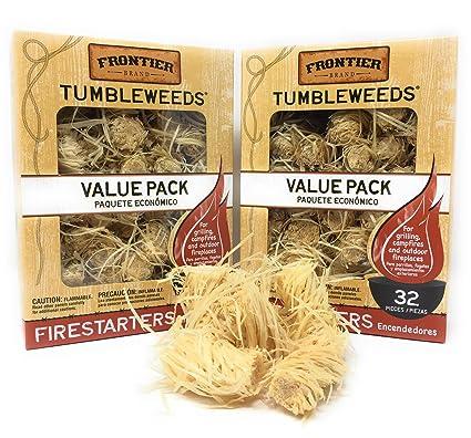Amazon.com: Royal Oak Enterprises LLC Tumbleweeds ...