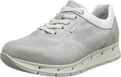 IGI&Co Gore-Tex Dlsgt 31580, Zapatillas de Gimnasia para Mujer ...