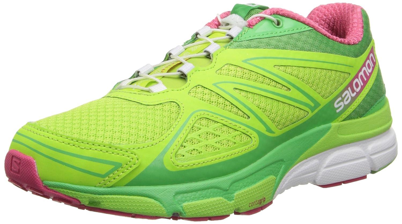 Salomon X-Scream 3D, Sneaker Donna L37128800