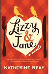 Lizzy and   Jane Kindle Edition