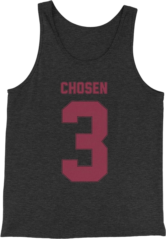 FerociTees Arizona Chosen Rosen Youth T-Shirt