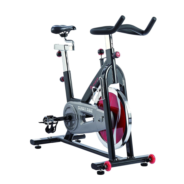 Sunny Health & Fitness SF-B1002C