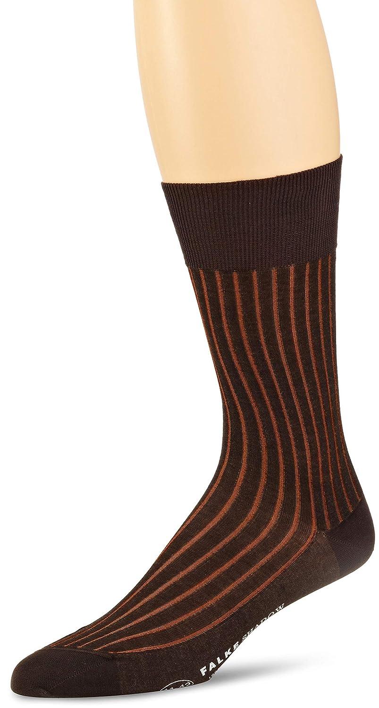 FALKE Men's 14648 Socks opaque Socks FALKE KGaA