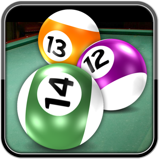 Real Pool Ball: Billiard Game: Amazon.es: Appstore para Android