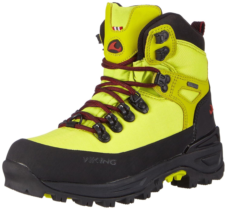 Viking Gaupe Textile ran GTX, Chaussures de ran Textile ée Mixte AdulteB00VWSE2IUParent 0b79ab