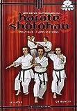 Les katas supérieurs du karaté shôtôkan