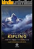 Sob Os Cedros do Himalaia (Edição Bilíngue)