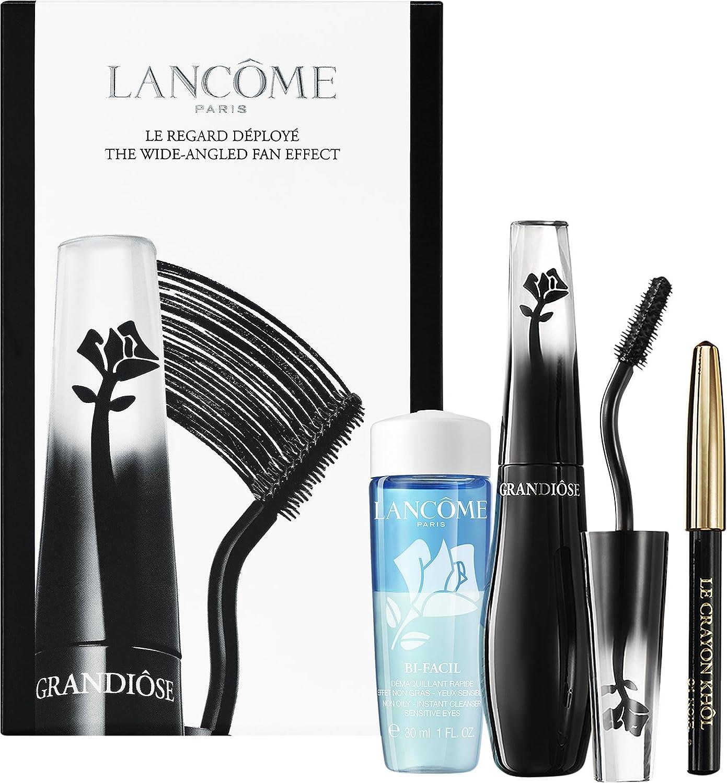 Lancome Set–37.2ml Lancome Set-37.2ml 422063/COF
