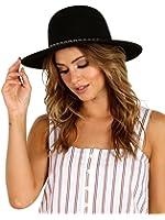 Brixton Women's Stills Hat