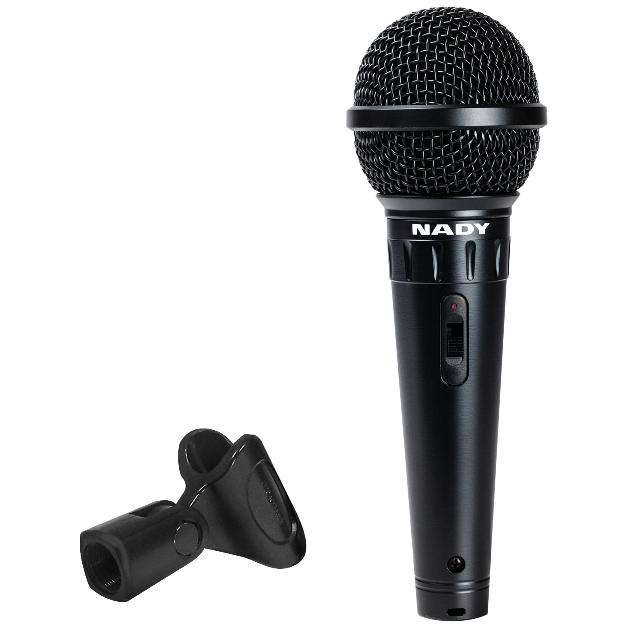 Nady Vocal Dynamic Microphone (SP-1) by Nady