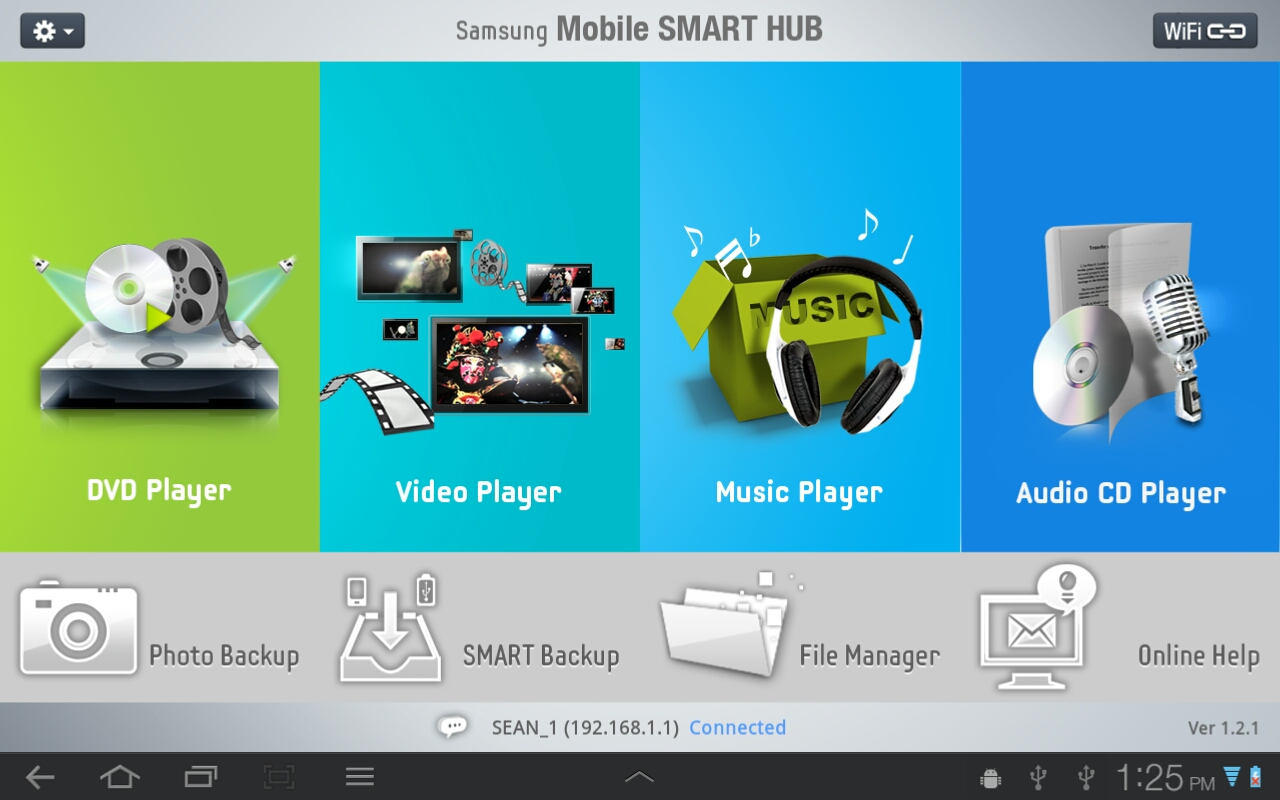 how to download apps on your toshiba smart tv