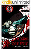 Portrait Of An Assassin (Near To The Knuckle Novellas Book 10)