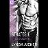 Strategie di piacere (eLit) (Kick Series Vol. 3)