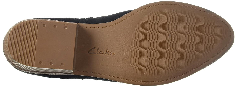 Clarks Women's Addiy Carisa B072C7TNQY Fashion Boots B072C7TNQY Carisa Boots 201329
